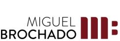 Miguel Brochado